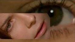 "ENNIO MORRICONE/ EDDA DELL'ORSO -""What Have you Done To Sola"
