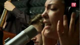 Caro Emerald - The Other Woman (BONUS @ studio schram)