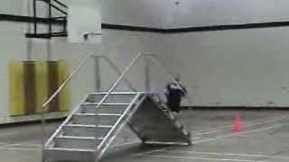 Popat Training Video