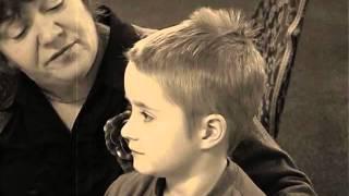 Дети Ноя.   Фильм посвящён Пастoру католику, спасшему еврейских детей.