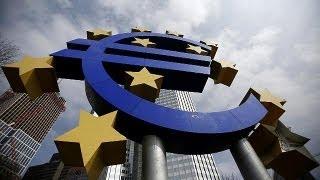 Европейские ЦБ держат ставки низкими - economy