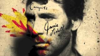 Jamie Lidell - I Wanna Be Your Telephone (Tiga Party Like It's 19909 Remix)