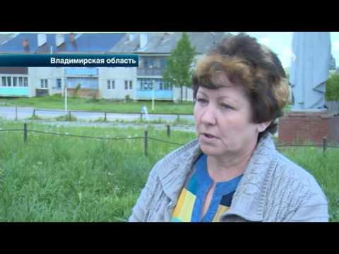 В Киржаче умершего пациента спустя 3 месяца нашли в подвале больницы