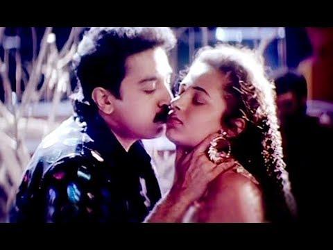 Tamil Full Movies # Tamil Films Full Movie # Kalaingnan # Tamil Movies Full Movie