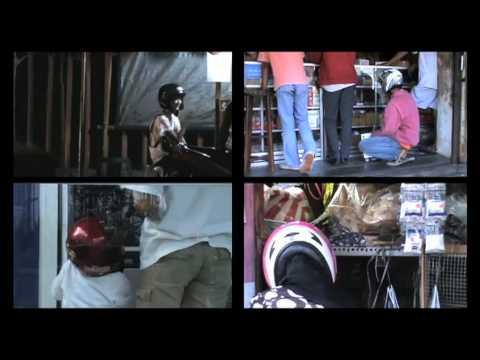 Helm - Videowork