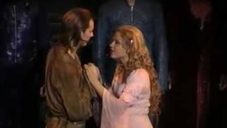 Romeo et Juliette, Act 2 / Ромео и Джульетта, Акт 2 (Russian,bootleg)