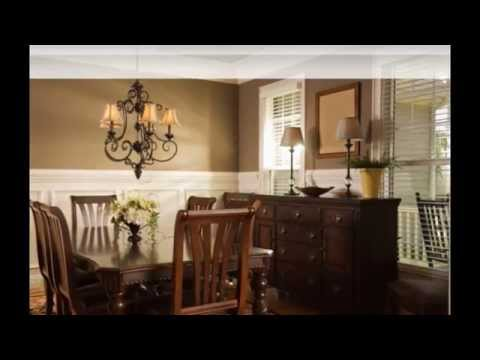 Dining Room Paint Color Ideas | Dining Room Paint Colors Ideas