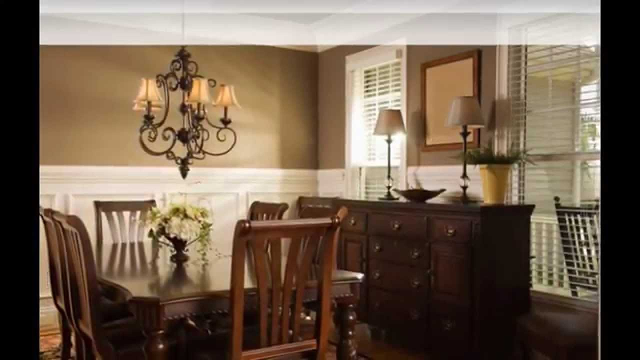 Dining Room Paint Color Ideas | Dining Room Paint Colors Ideas ...