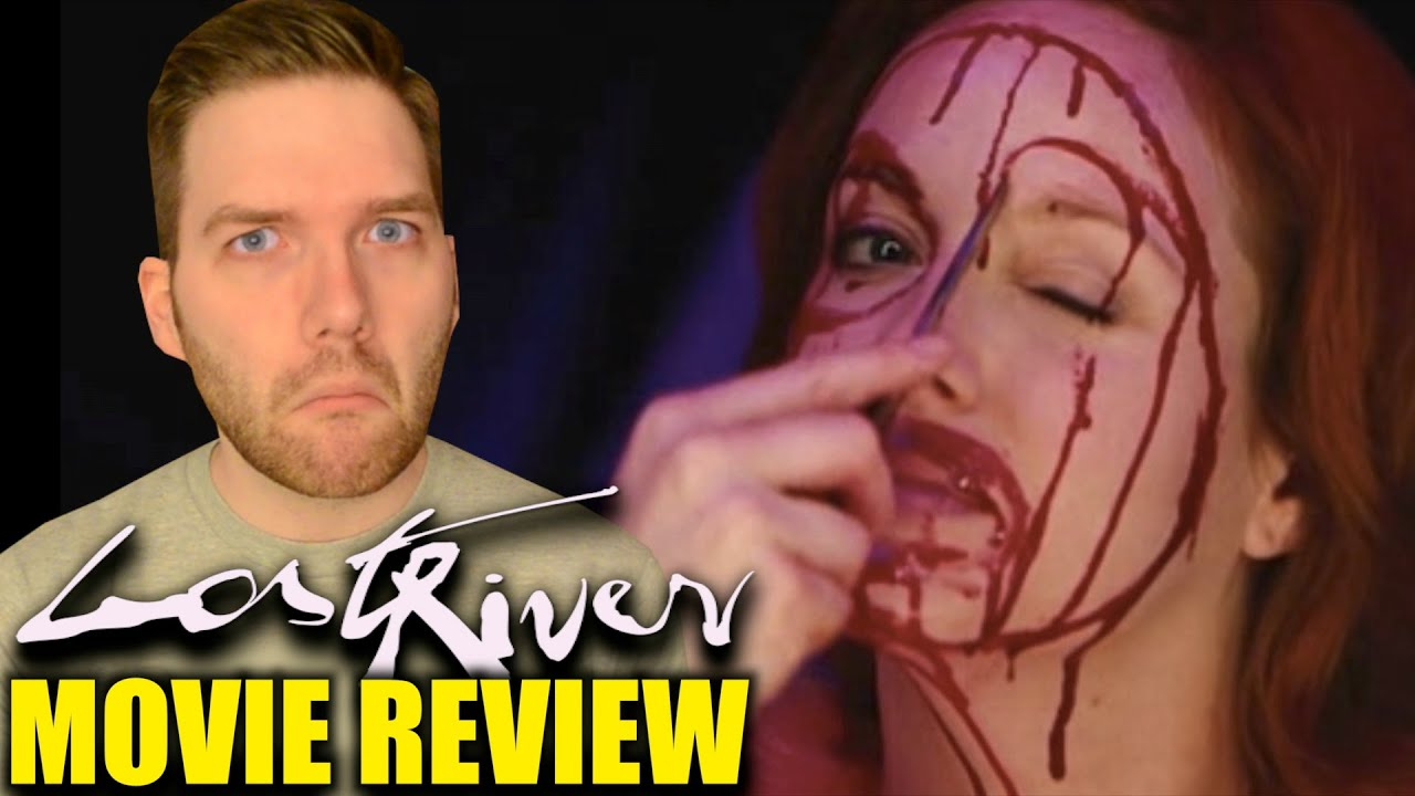 Download Lost River - Movie Review