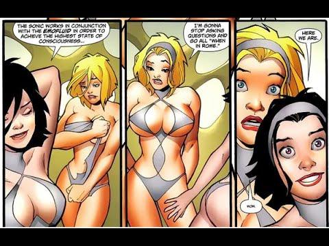 3d lesbian torrent