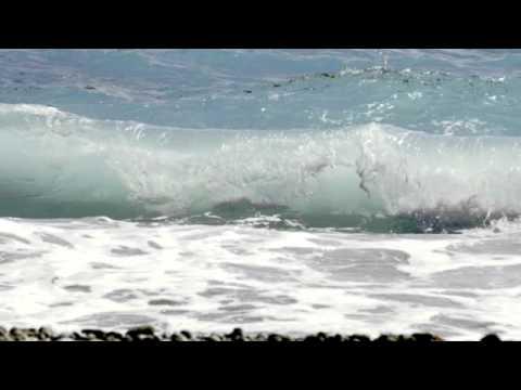 G. F. Händel: Watermusic HWV 348: Alla Hornpipe For Flute And Piano