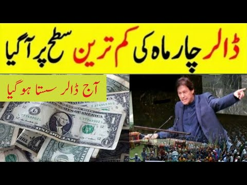 Dollar Rate In Pakistan Today| Today Carency Rate In Pakistan |Dollar To PKR | 25 October | G News G