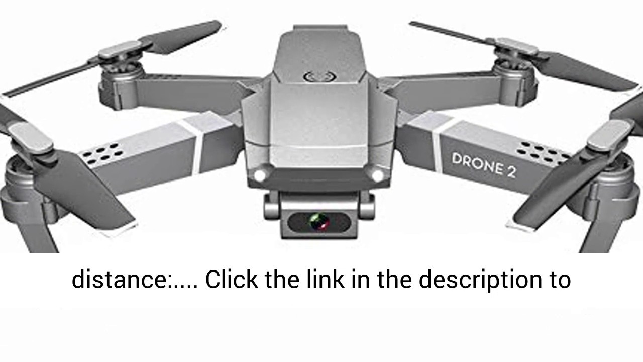 Makalon 2020 Drone x pro 2.4G Selfie WiFi FPV with 1080P HD Camera Foldable RC Quadcopter RTF