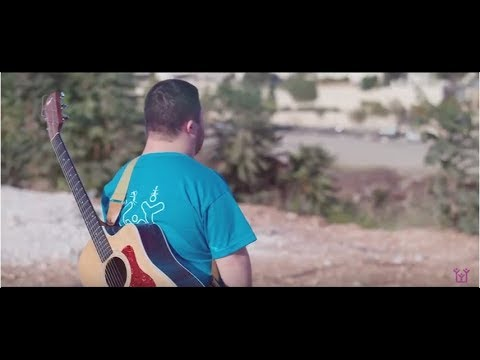 OFFICIAL MUSIC CLIP: One Day, A Medley by The Shalva Band - להקת שלוה