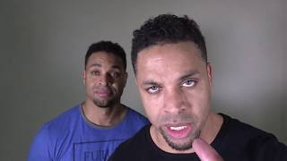 My Dad's Web History @Hodgetwins