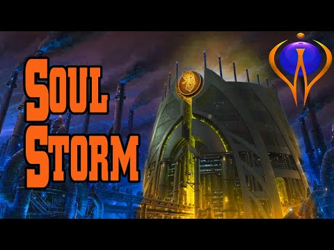 download Why Oddworld: Soulstorm Is Called Oddworld: Soulstorm