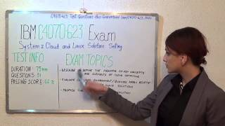 C4070-623 Test Questions Exam PDF Answers