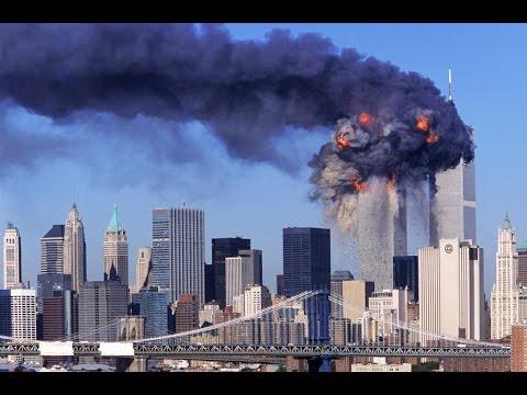 Anschlag 11 September