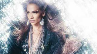 Download Jennifer Lopez - On The Floor ft. Pitbull (Deejay mehdi set REMIX 2011) MP3 song and Music Video