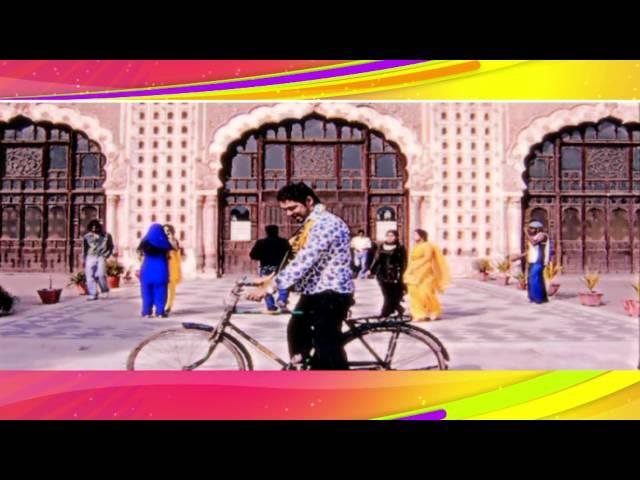 Punjabi Singer - Miss Pooja Vs Sudesh Kumari | Full HD Brand New Romantic Songs 2014
