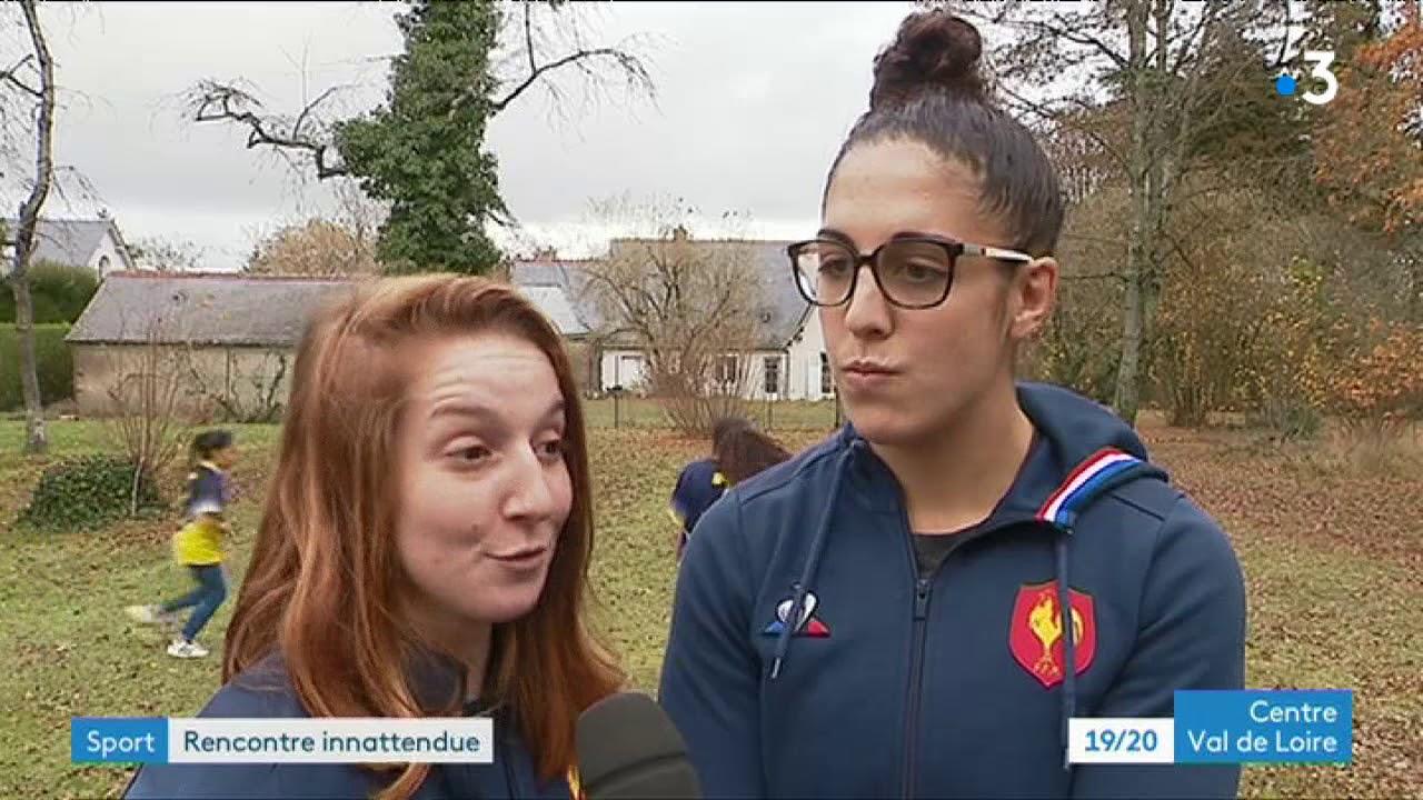 rencontre homosexuel à Joué lès Tours