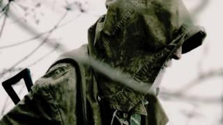 Смотреть клип Louna - Карма Мира