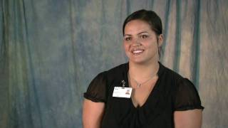 vuclip Referral Coordinator-Outpatient Rehab-Dina Chmut
