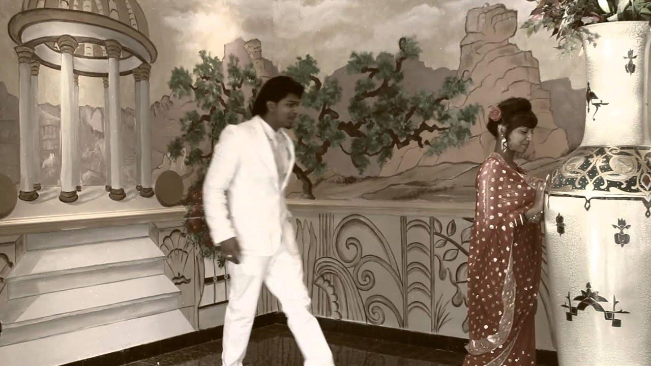 Download Tamil Mp3 Songs Andha Naal Gnapagam