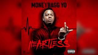 Moneybagg Yo - Have You Eva [Heartless]