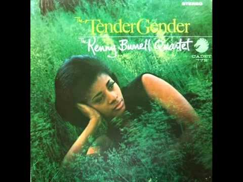 Kenny Burrell Quartet - Girl Talk