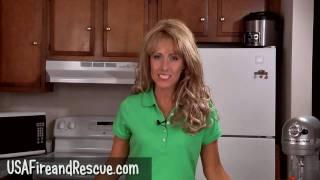 Unstuffed Green Peppers Recipe