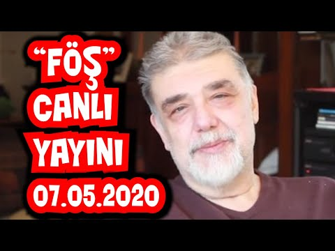 Recep İvedik 7 Fragman ( Official Video ) Recep İvedik Uzaydaиз YouTube · Длительность: 1 мин4 с