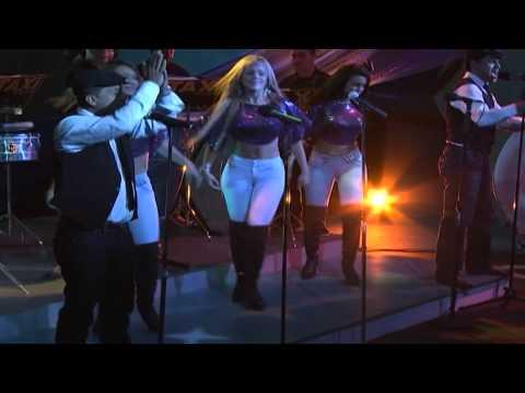 Colegiala (Taxi Orquesta) CONTRATACIONES +573105638363