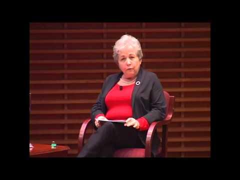 Rachel Lotan on Teaching as a Profession