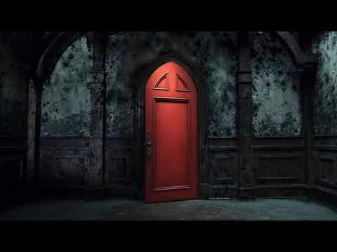 Soundtrack S1e5 3 Heavenly Day The Haunting Of Hill House 2018 Youtube