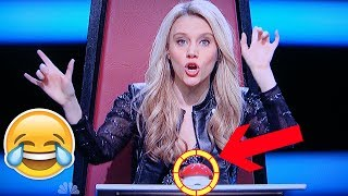 Kate McKinnon Hilarious Funny Moments(Part-2) - Try Not to Laugh - 2017