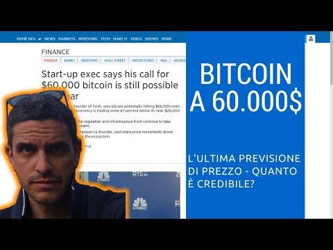 Bitcoin a 60.000 $, Litecoin entra in banca e NEO 3.0 - News del 12-07-2018