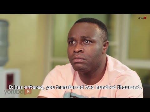 Ekisa Latest Yoruba Movie 2019 Drama Starring Femi Adebayo | Muyiwa Ademola | Olaiya Igwe thumbnail