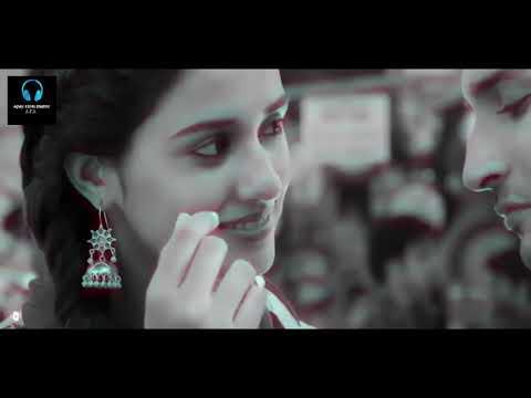 best-songs-mashup-  -arijit-singh-  