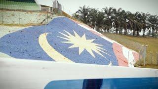 #Malaysiangp 2016