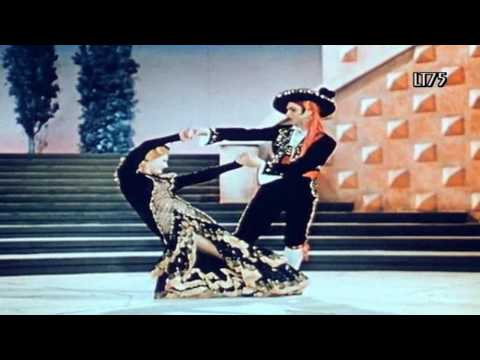 Tango Bolero ! (1938)