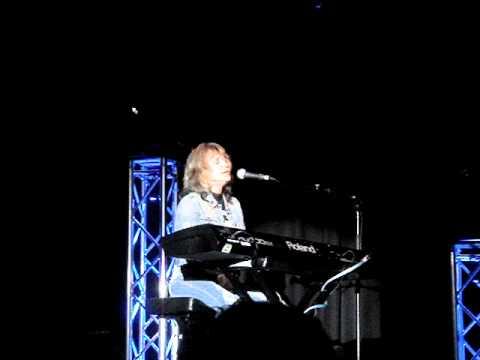 Suzi Quatro Twin Towns Concert 2011