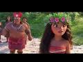 Moana Full Movies /Animation movie for Kids