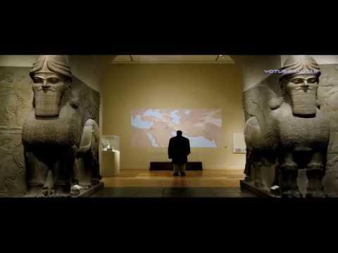 Nibiru: The Anunnaki´s Planet - movie Trailer (2018) - Ryan Gosling Movie HD