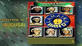 Lamaika Band Volume One Free MP3 Song Download 320 Kbps