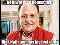 To kar naa meme ft. Kejriwal | political meme compilation | hindi talking tom memes | sapna memes