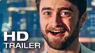 DIE UNFASSBAREN 2 Trailer German Deutsch (2016)