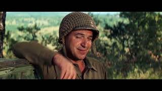 Interesting facts about Kelly's Heroes (1970)