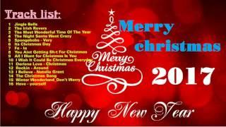 Weihnachtliche Musik remix 2016 -- [Musik - today] mixi - Stafaband