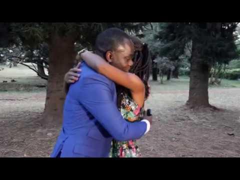 Worlds most beautiful wedding proposal , Jose||Sly!!